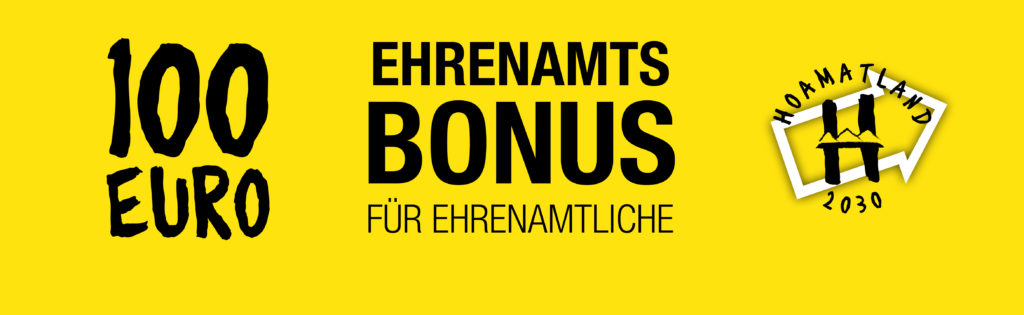 Ehrenamtsbonus_Website_6_