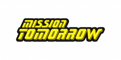 Logo_MissionTomorrow
